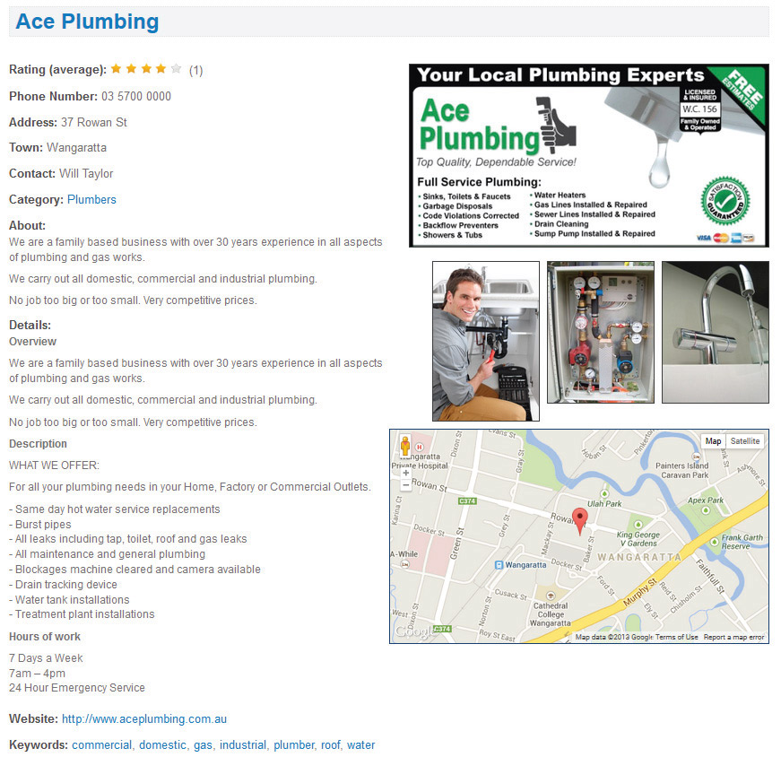 ace-plumbing-listing-sample