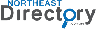 north-east-directory-logo