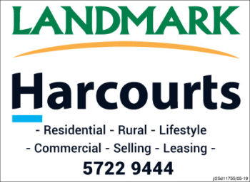Landmark Harcourts Real Estate